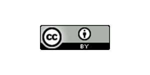 Go to Creative Commons button