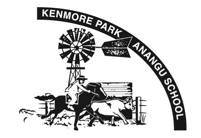 Kenmore Park Anangu School